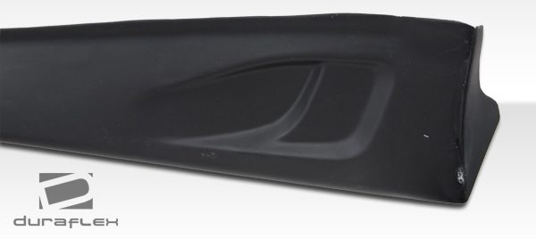 Duraflex MR2 Spyder TD3000 Side Skirts Rocker Panels 2 Piece for MRS Toyota