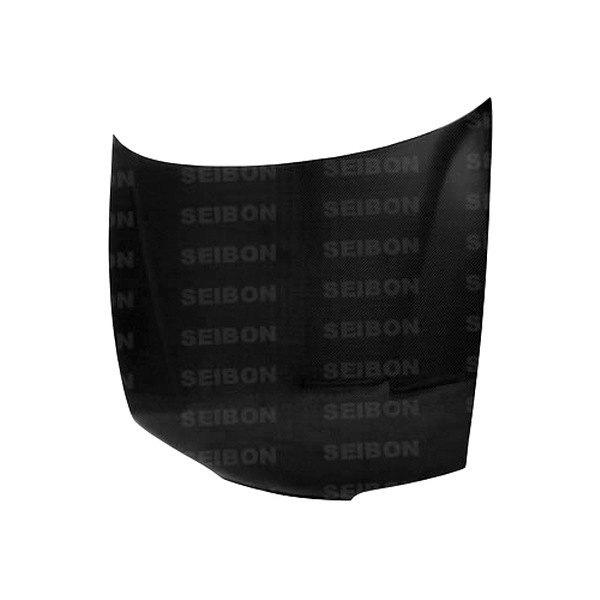 Seibon OE Style Carbon Fiber HOOD For 1994-2001 ACURA